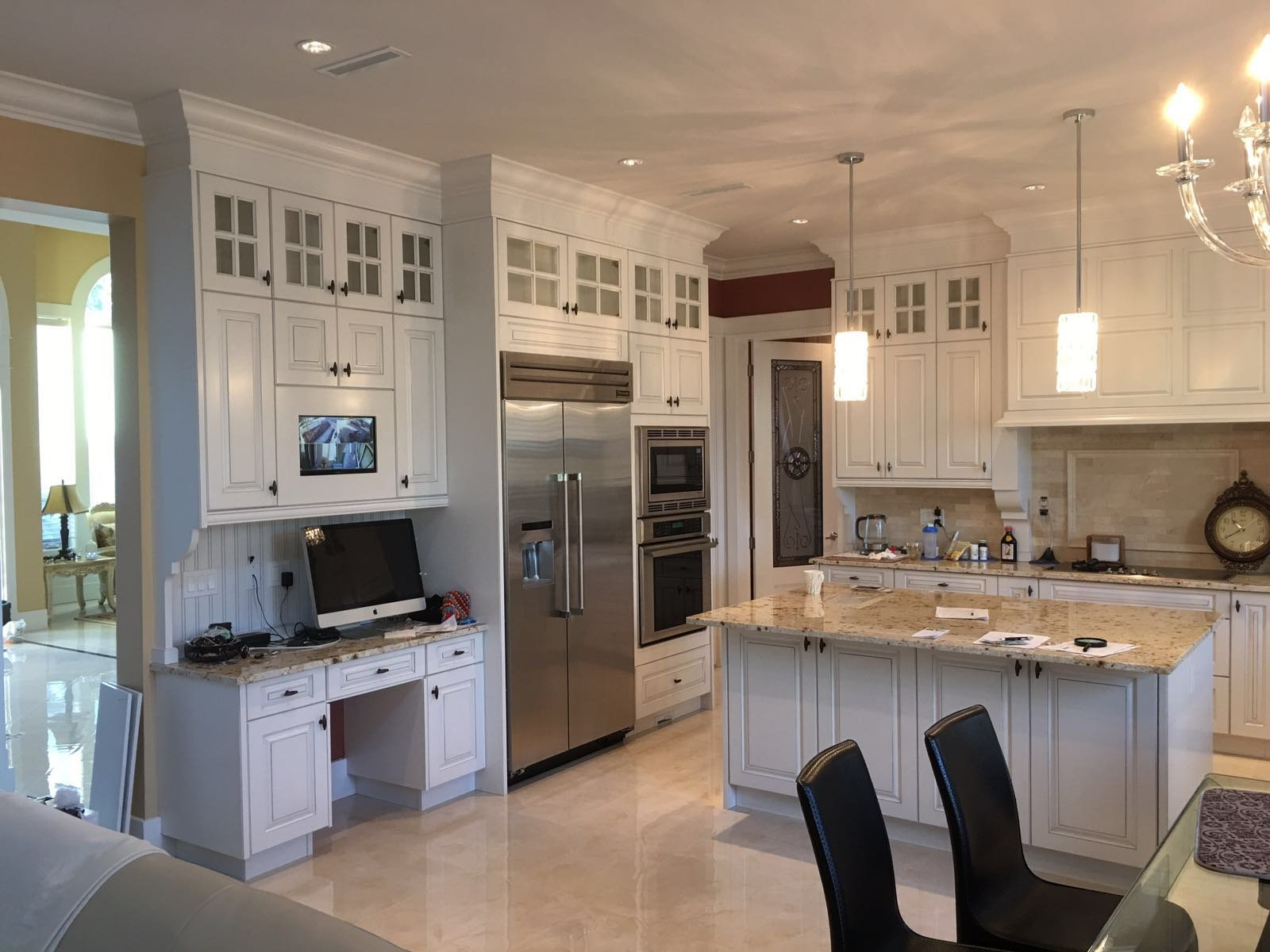 Eagle Kitchen Cabinets Surrey