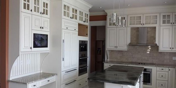 Eagle Kitchen Cabinets Photo Gallery