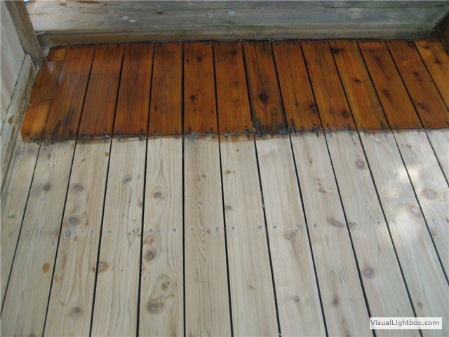 Long Island Hardwood Flooring Installed Refinishing