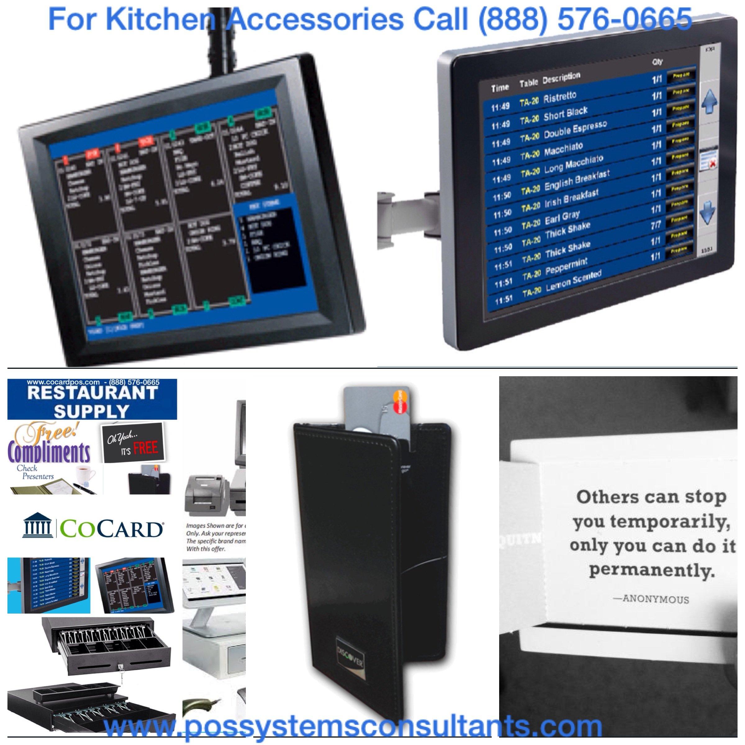 POS Peoples Merchant Services LLC dba CoCard Los Angeles is ...