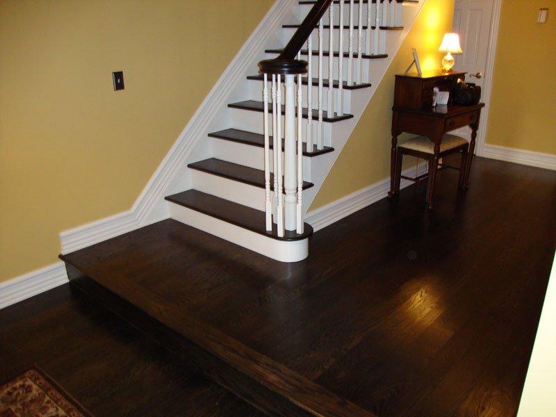 Palermo Flooring Ny Long Island Wood Floor Refinishing